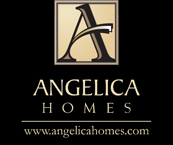 Angelica Homes Inc